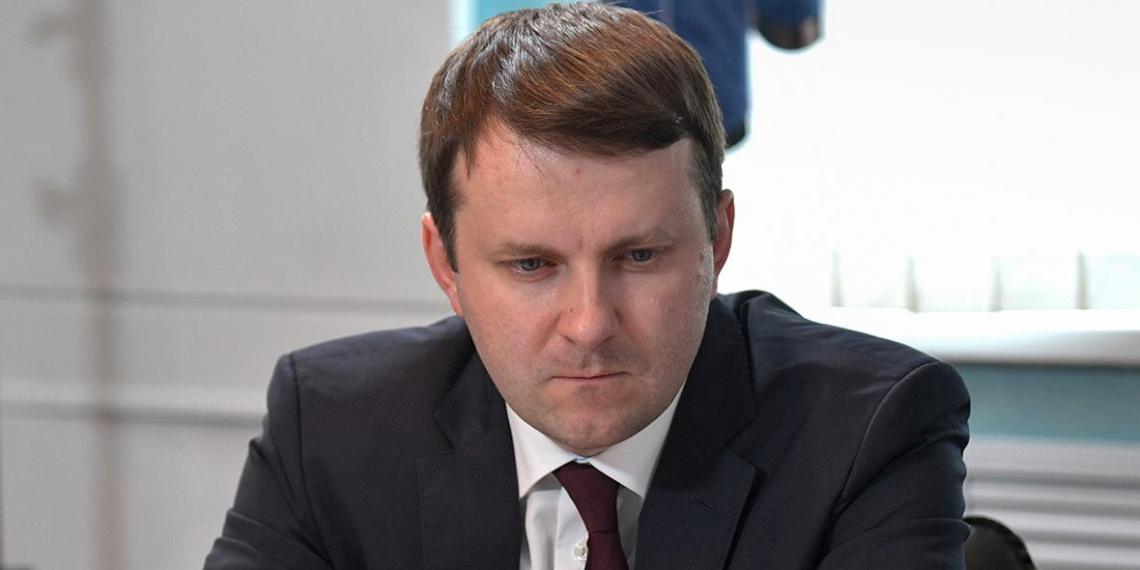 Долг россиян по потребительским кредитам в 2019 году вырос на 1,7 трлн рублей
