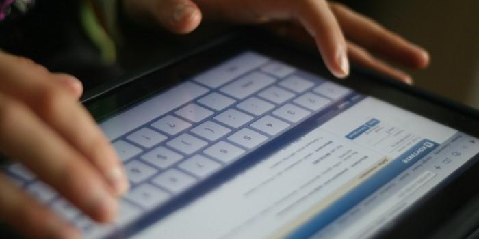 """""""ВКонтакте"""" выпустит собственный мессенджер для усиления безопасности переписки"""