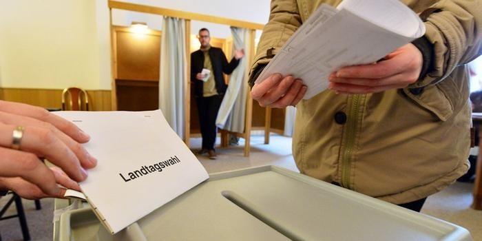 Немецкие спецслужбы заявили о будущем вмешательстве РФ в местные выборы