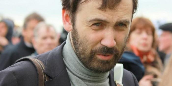Саакашвили предлагал депутату Пономареву стать советником по ТЭК