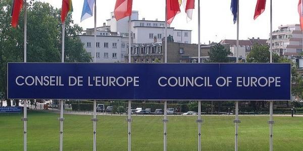 Россия вынесет на обсуждение Совета Европы нападения на ветеранов в Украине