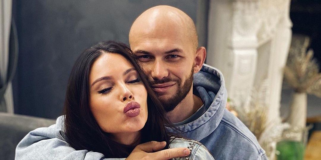 """""""Вы помирились?"""": фанаты Джигана и Оксаны Самойловой поздравляют пару с воссоединением"""