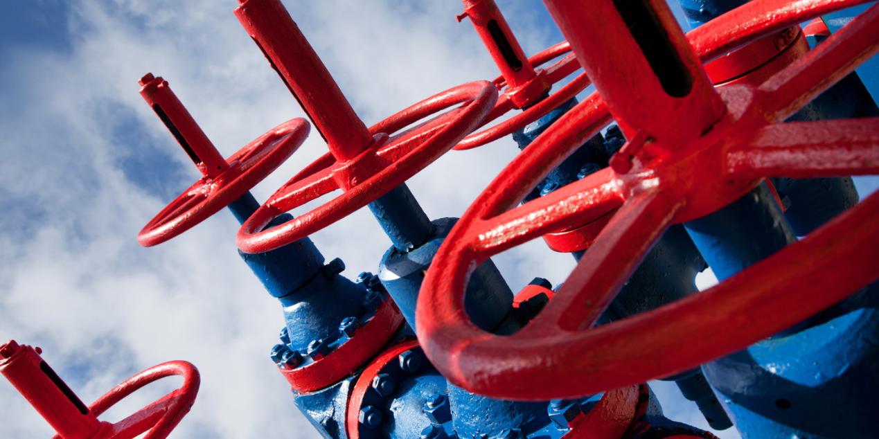 Экономист: выгоду от роста цен на газ в Европе получит только узкий круг граждан