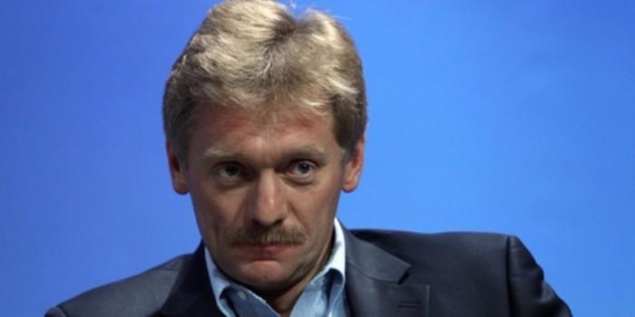 """В Кремле уверены, что информационные атаки на президента организованы с """"прицелом"""" на выборы"""