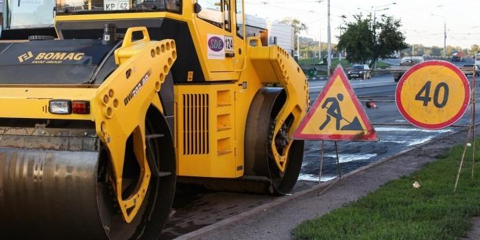Глава Росавтодора назвал причину плохих дорог в стране