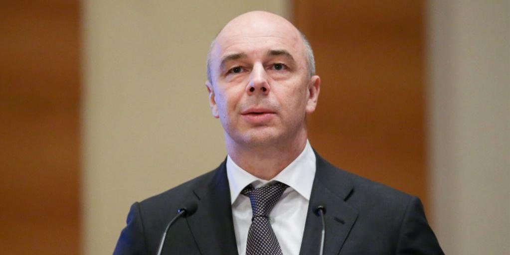 """Минфин отказался повышать налоги """"на роскошь"""""""