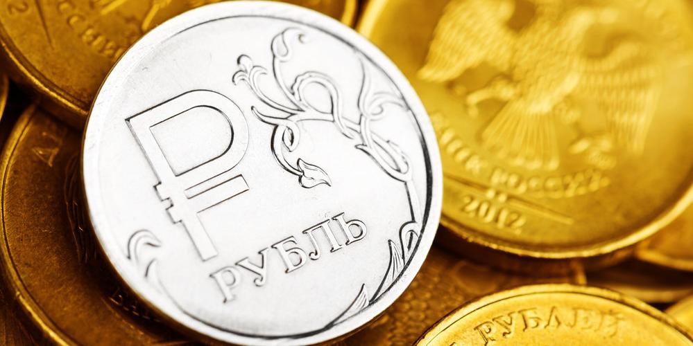 Экономисты посоветовали россиянам не надеяться на рост доходов в 2019 году