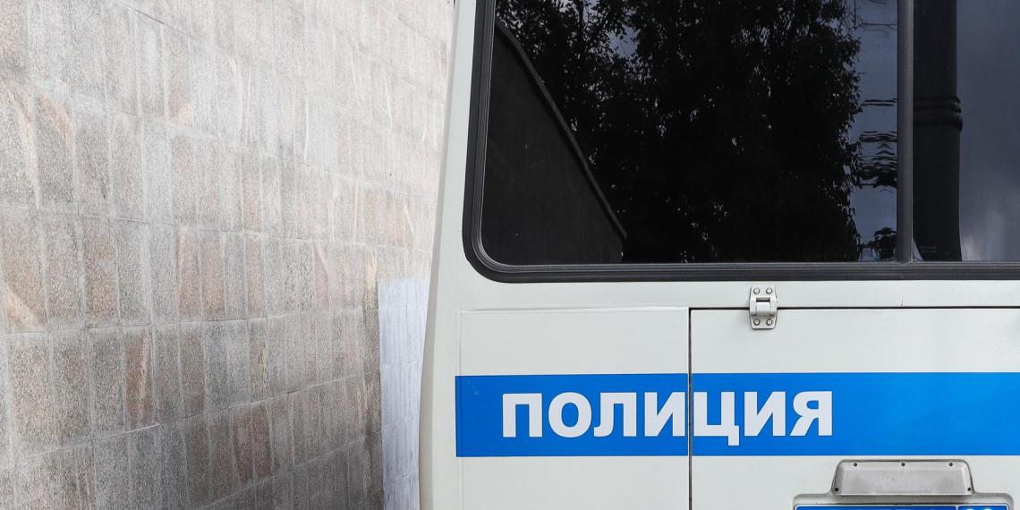 В Татарстане осудили полицейских, которые пытками довели 22-летнего задержанного до суицида