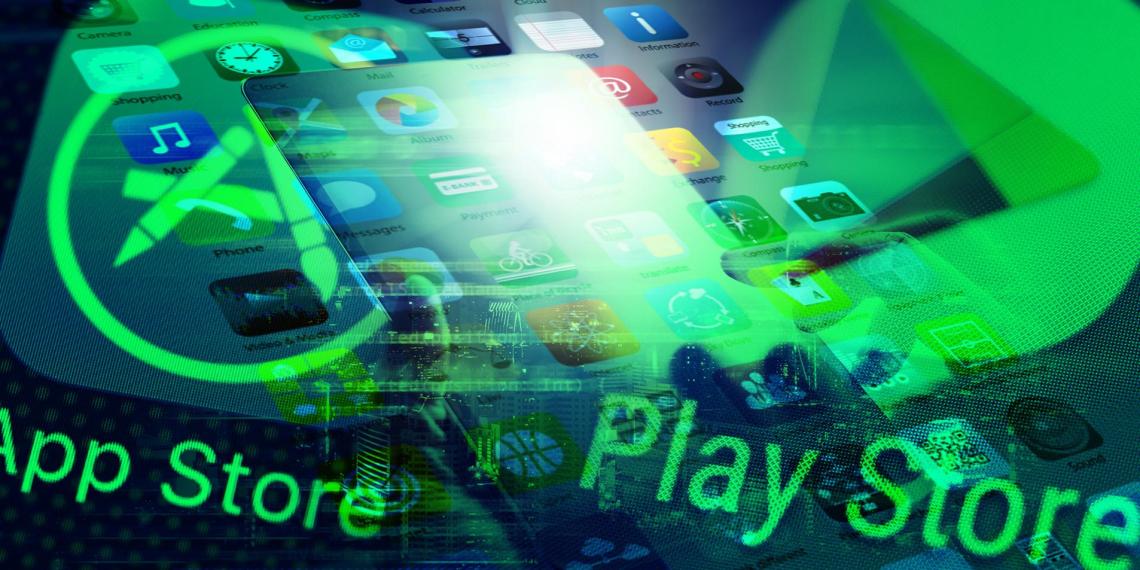 Касперский против Apple: как американская корпорация давит на сторонних разработчиков