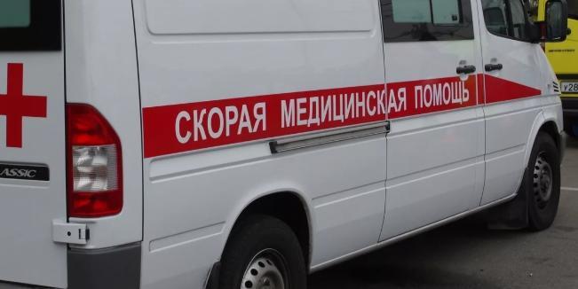 Москва спасла 65000 тяжелых больных за время пандемии