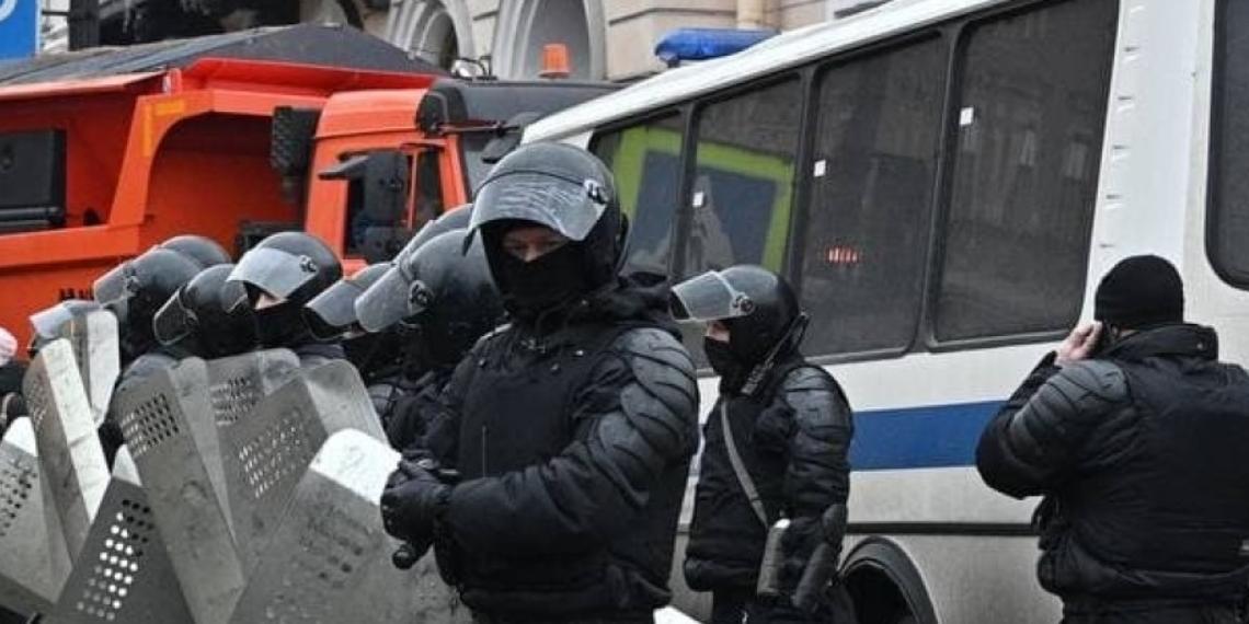 Общественники осудили втягивание несовершеннолетних в противоправную деятельность