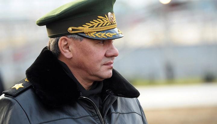 Россия планирует создать принципиально новую военную космическую систему