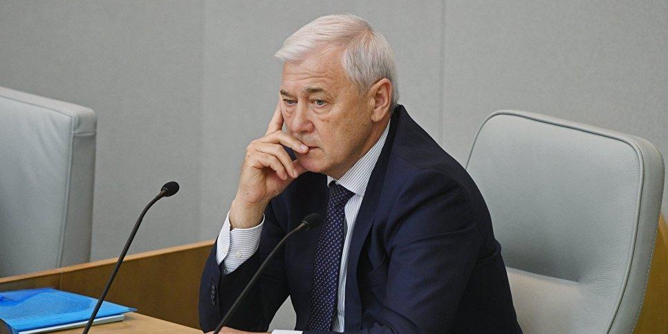 Депутаты хотят изымать в бюджет невостребованные вклады