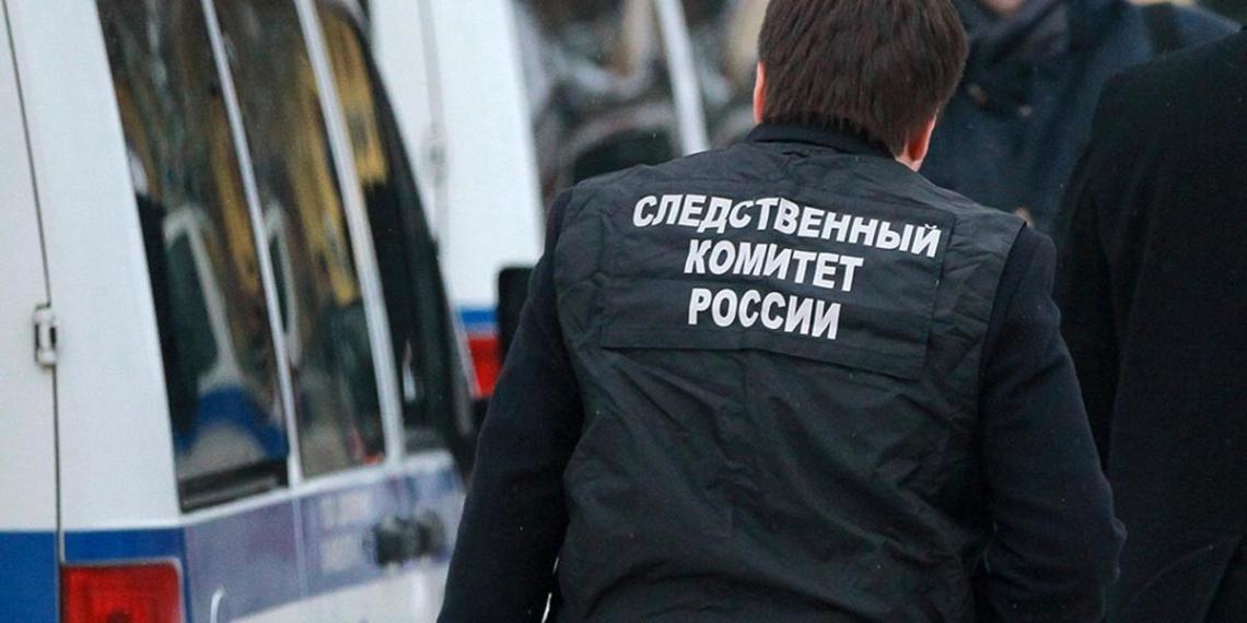 В Ростове от перегрева в закрытой машине погибли две девочки