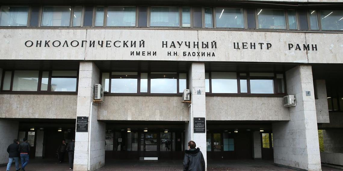 Онкологи пожаловались на некачественные российские аналоги иностранных лекарств