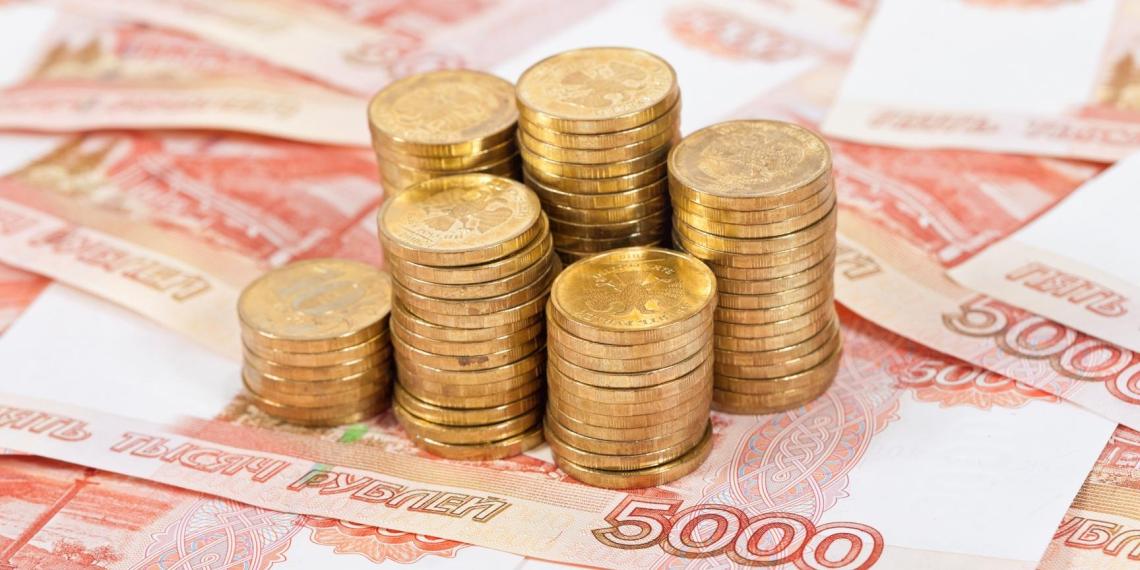 Более 30% россиян не имеют сбережений на черный день
