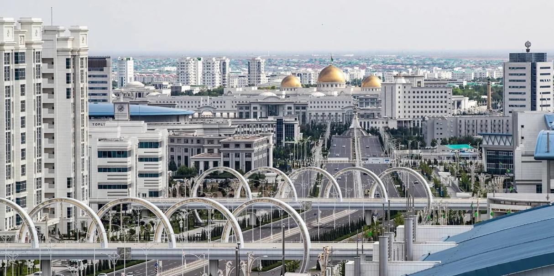От туркменов начали требовать клятву на Коране об отказе от VPN-сервисов