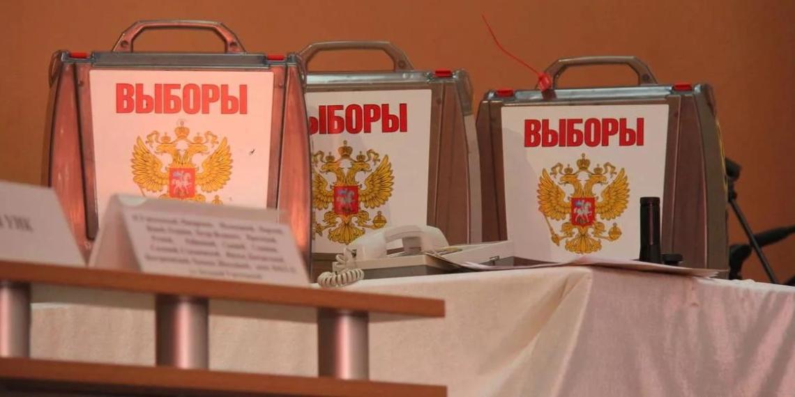 Эксперты: на муниципальных выборах избиратель голосует за конкретного кандидата, а не за партию