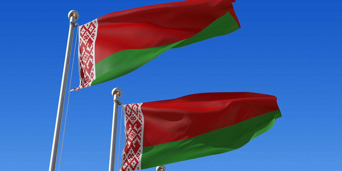 Белоруссия обвинила Польшу в нарушении государственной границы