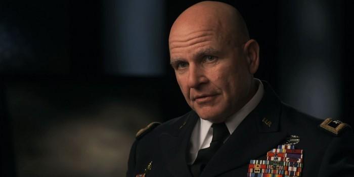"""""""Армия нового поколения"""": секретное исследование Пентагона, направленное против России"""