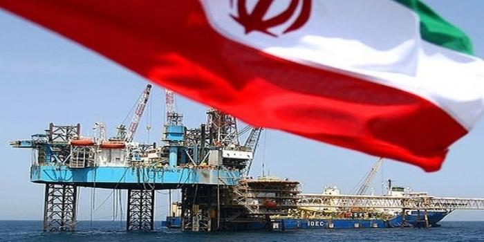 Иран планирует выйти на газовый рынок Европы