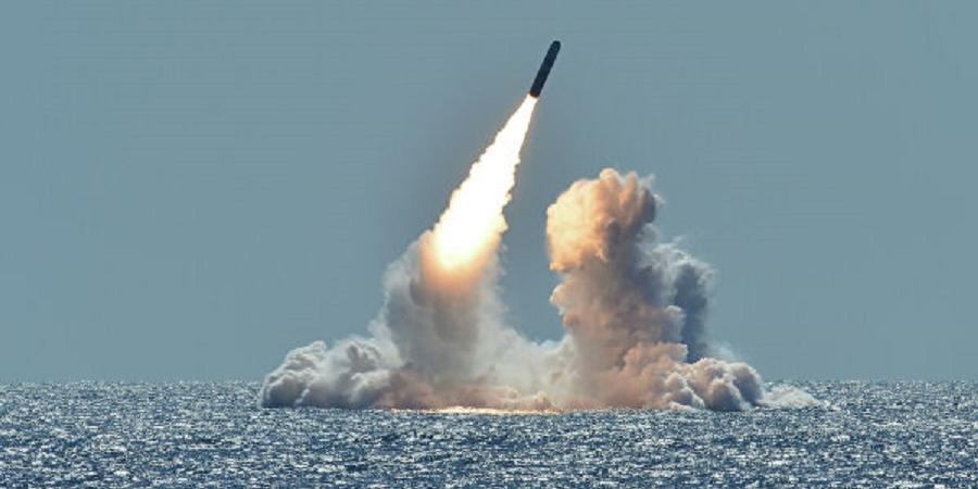 Названы условия ядерного ответа России на атаку США