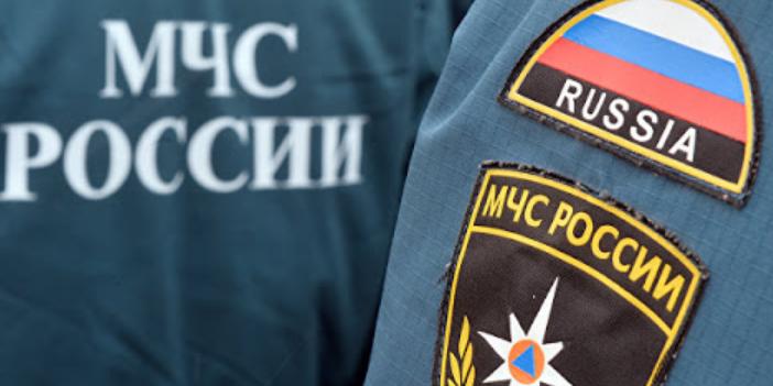 Глава пресс-службы МЧС на Ставрополье сообщил о ложном теракте с корпоративного телефона