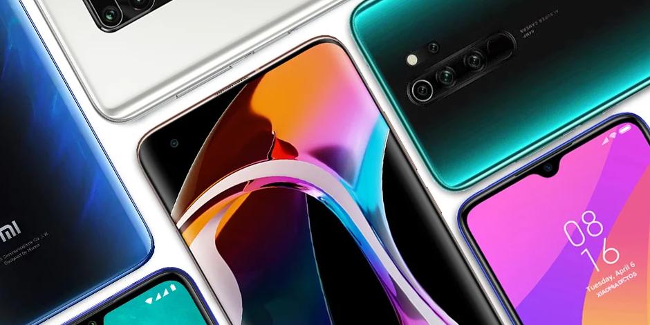 Xiaomi запретит пользователям устанавливать сторонние приложения