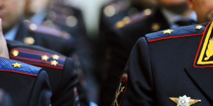 СМИ сообщили детали масштабной реформы силовых ведомств