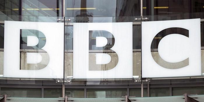 Компания BBC настояла на праве называть гражданской войной события в Донбассе
