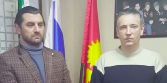 Историк-сталинист съездил в Ингушетию и осудил депортацию ингушей на видео