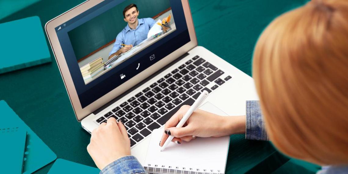 Образовательные сервисы: как учиться и поменять профессию в изоляции