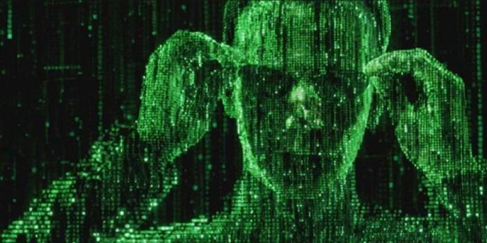 Американские ученые воссоздали технологию из «Матрицы»