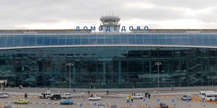Аэропорты Москвы предложили ввести сбор с авиакомпаний за пассажиров