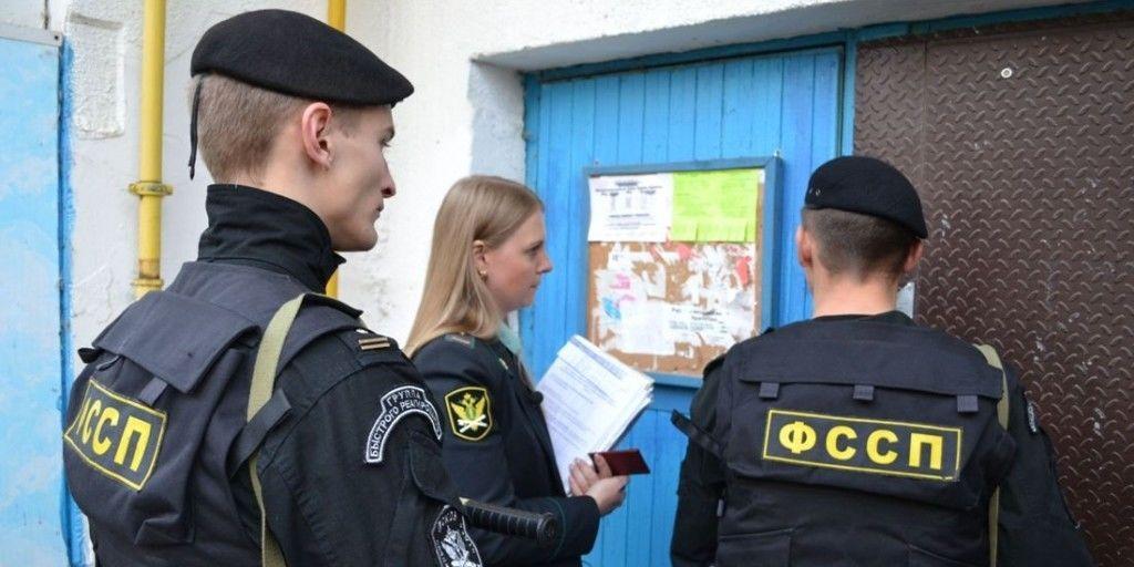В Ярославле женщина решила не возвращать долги и стала для этого мужчиной