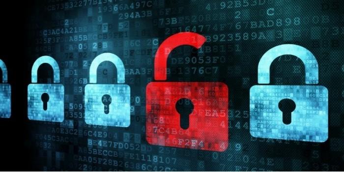 Хакеры украли личные данные 15 миллионов абонентов международного мобильного оператора