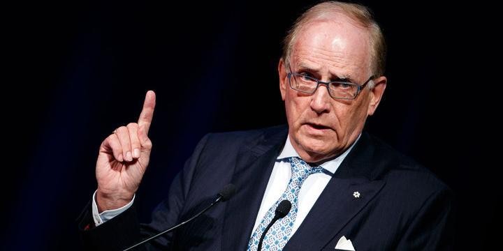 WADA требует от России признания