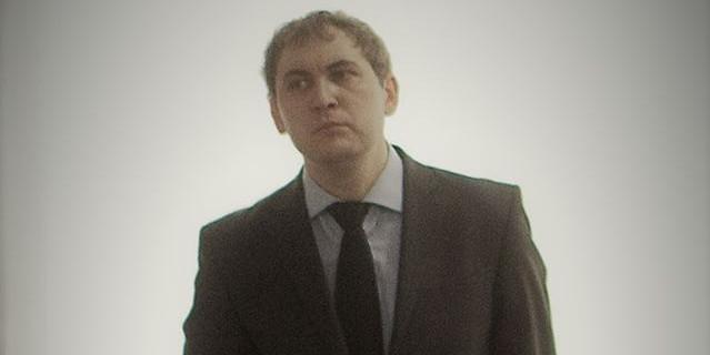 Инструктор движения Ходорковского был судим за попытку убийства школьницы