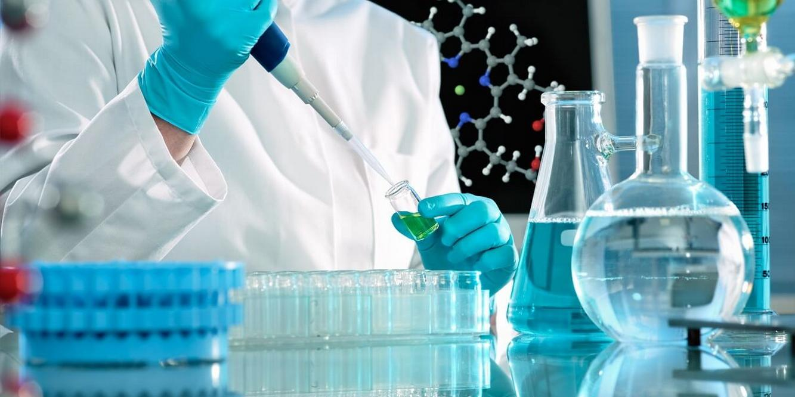 Россиян будут бесплатно тестировать на генетические заболевания
