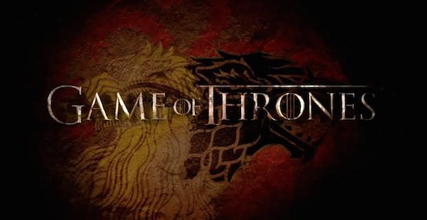 В сети появились удаленные эпизоды из «Игры престолов» (ВИДЕО)