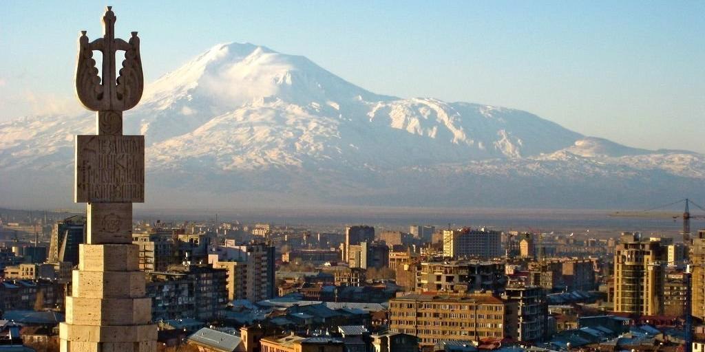 В Армении обвинили Россию в попытке организовать госпереворот