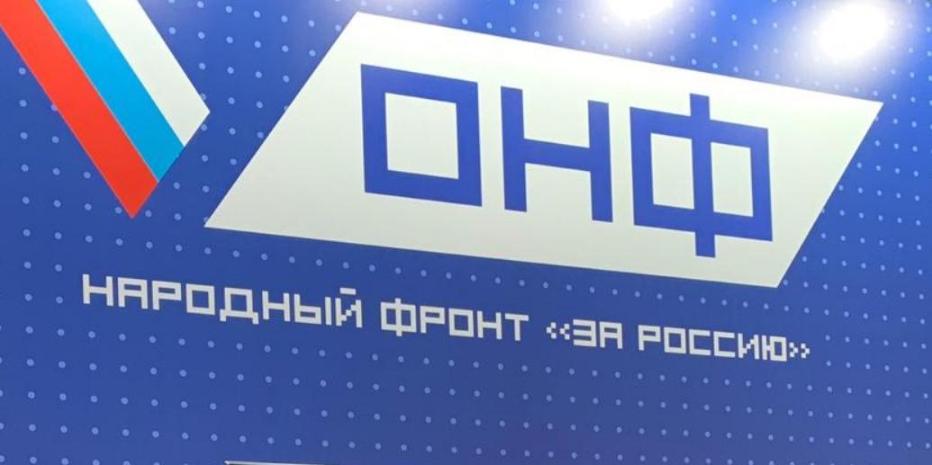 Нюта Федермессер оценила эффективность ОНФ во внедрении паллиативной помощи в России