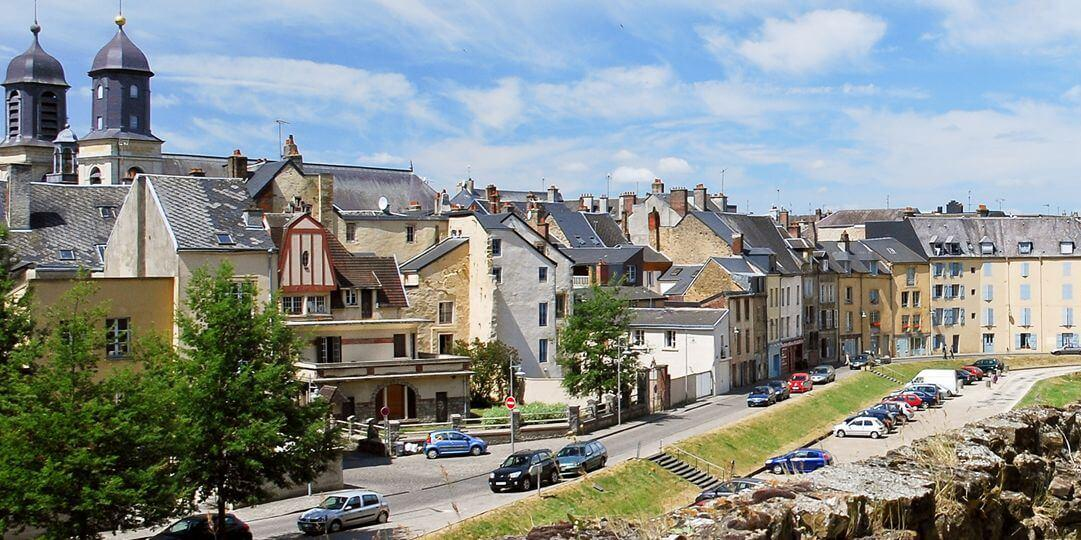 Мэрию французского города наказали за слишком большое количество женщин в руководстве