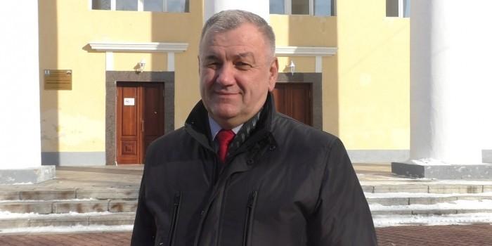 Защитника природы мэра Гусева будут судить за убийство гусей