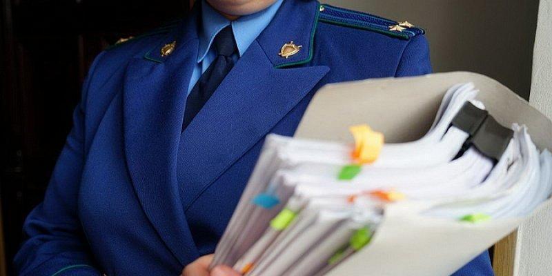 Лишь половина дел о наркотиках в России доходит до суда
