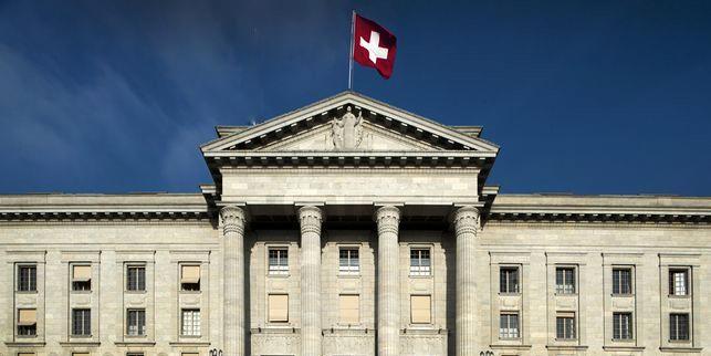 Федеральный суд Швейцарии отклонил апелляцию российских паралимпийцев