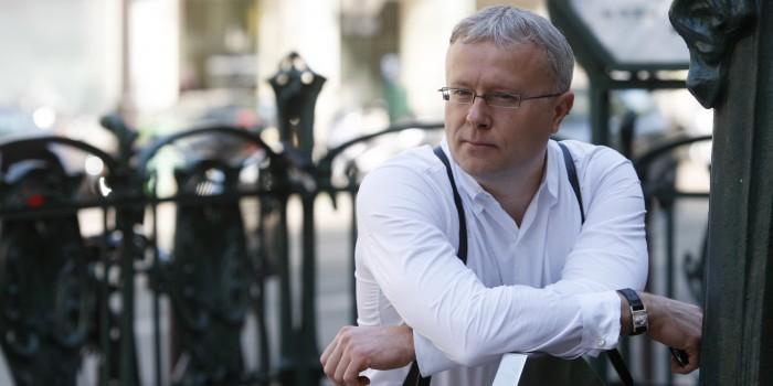 Бизнесмен Лебедев раскрыл схему воровства западных кредитов на Украине