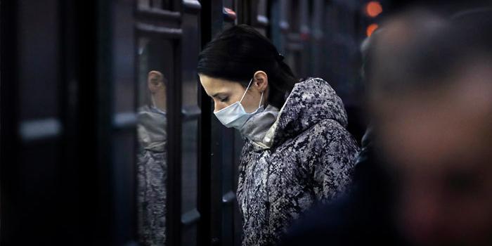 Число заболевших Covid-19 в России за сутки возросло на 228