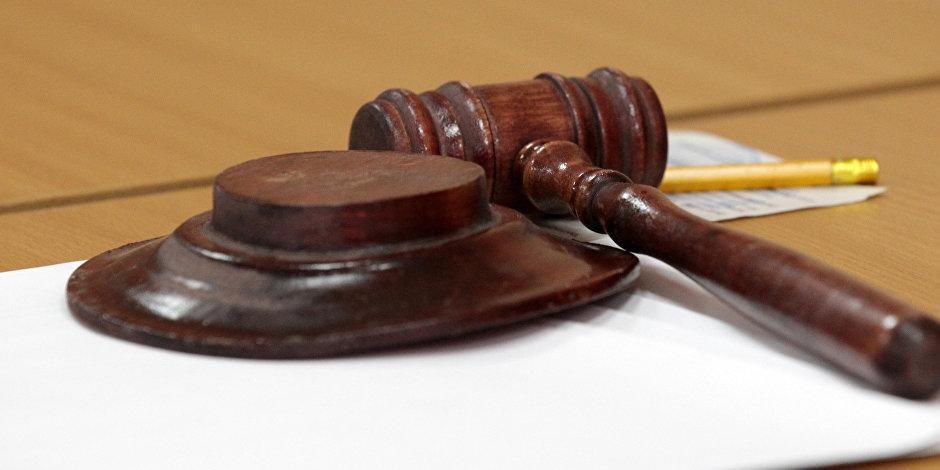 Жителя Бурятии оштрафовали на 50 тысяч за троллинг бывшей жены