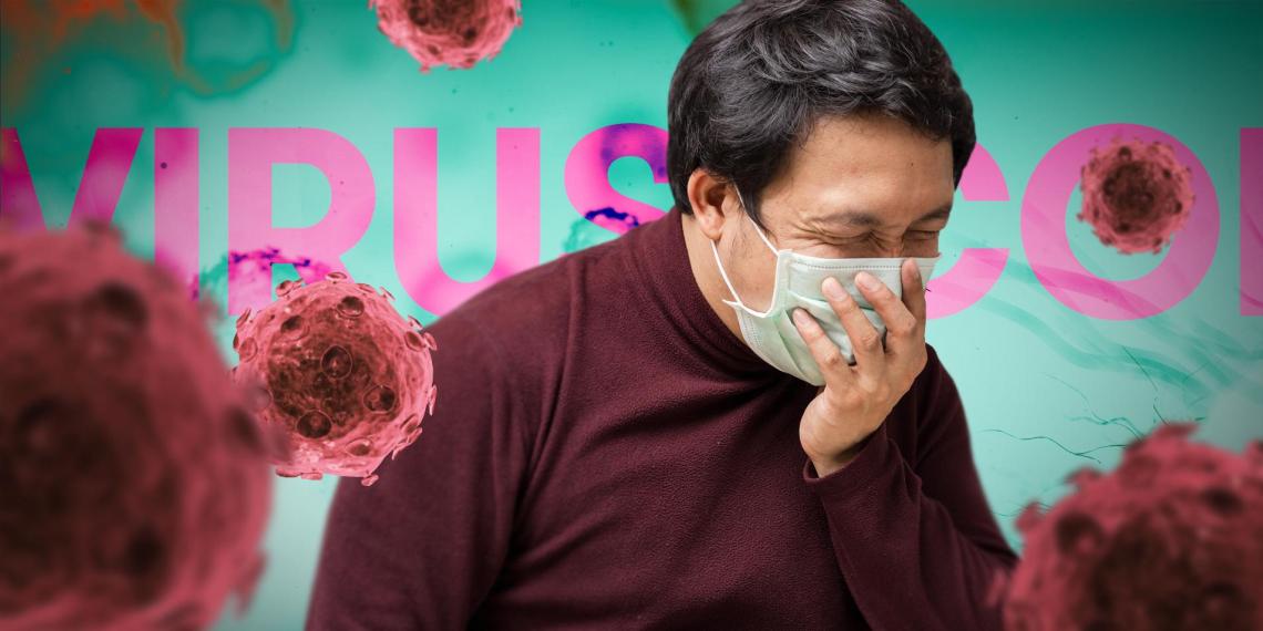 Страшнее Эболы: почему из-за коронавируса нового типа началась паника